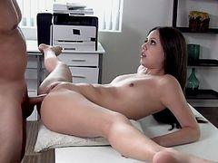 JerkIt Free Porno
